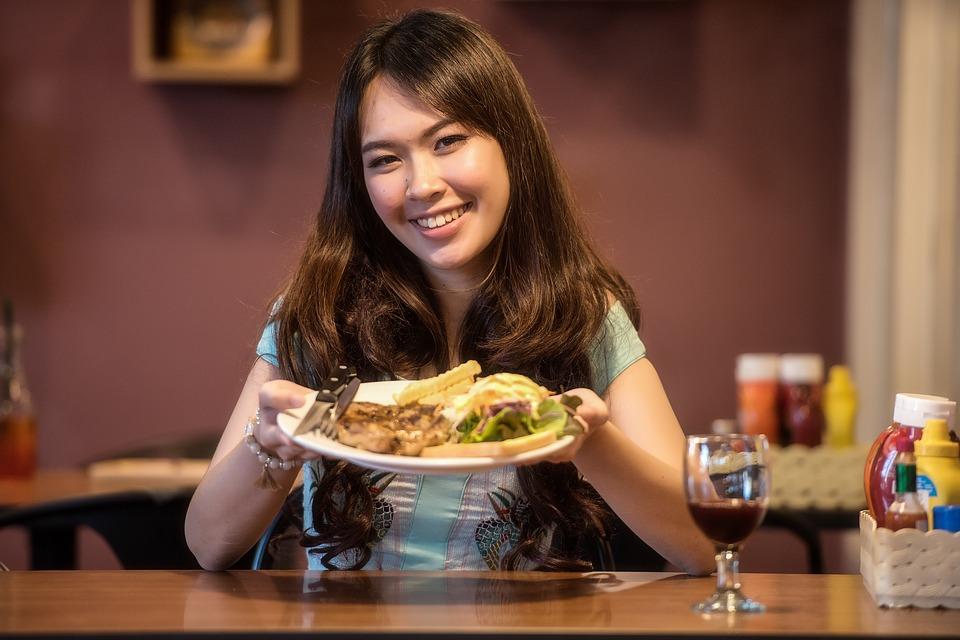 steak-kawagoe